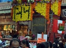 Ambamata-temple-2