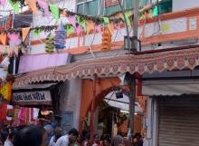 Ambamata-temple4