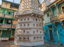 Deepmal-sarkarwada
