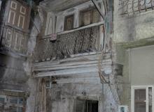 Jagmalnipol-interior