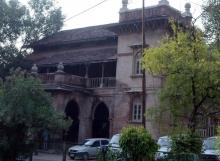 Jaysinhrao-library-22