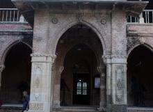 Jaysinhrao-library2