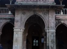 Jaysinhrao-library3