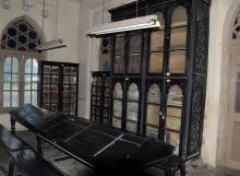 Jaysinhrao-library_Interior-2