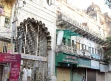 Juma-masjid