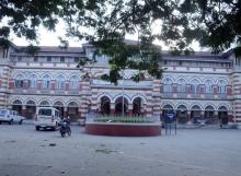 Kothi-kacheri2