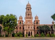 kalabhavan-kothi-walk
