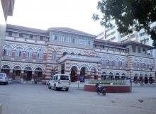 kothi-kacheri-3