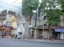 Lehripura-gate-(2)