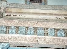 Narsinhji-temple-(2)