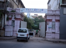 Sarkarwada-10
