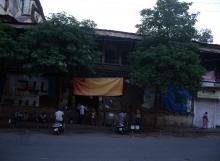 Sarkarwada-6