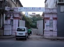 Sarkarwada-9