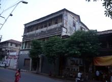 Sarkarwada7