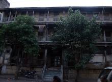 Sarkarwada8