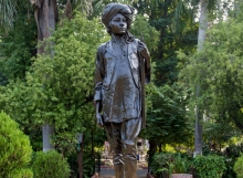 Brave-Boy-of-dhari-sayajibaug-(2)