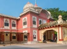 Sayajirao-General-hospital
