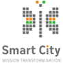 https://vmc.gov.in/smartcityvmc/default.aspx, Smart City Vadodara - MISSION TRANSFORM-NATION : External website that opens in a new window
